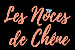logo de Noces de Chêne
